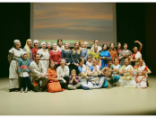 Tarptautinis-projektas-Darnoje-2014-Kernavėje.-1