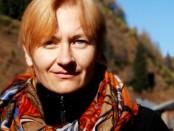 Psichologė psichoterapeutė Jurga Dapkevičienė