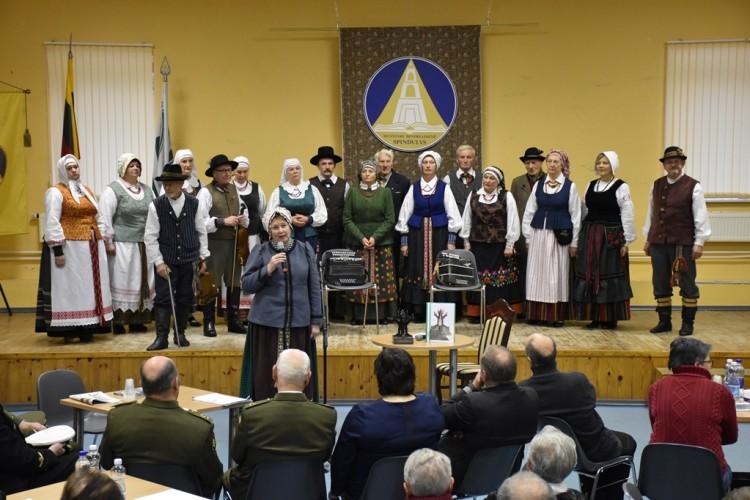 Kolektyvo koncertas