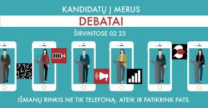 SIRVINTOSE_ZKR debatu coveriai-01