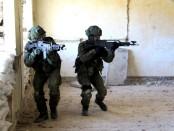 kestucio-bataliono-sauktiniu-tarnyba-eugenijaus-ambrozo-nuotr-8