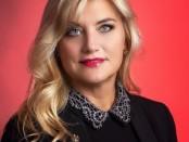 Alytė Skeberienė, Širvintų rajono savivaldybės tarybos narė