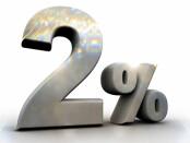 2_procentai