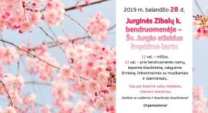 Jurgines 2019 (1)