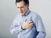 Širdies ligos (asociatyvi shutterstock nuotrauka)