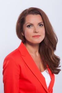 Ana Kuznecovienė