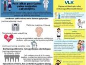 vaiko-sveikatos-pazymejimas-520x471