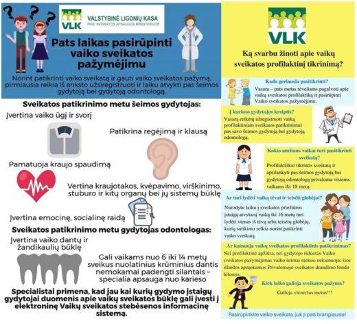 vaistas nuo hipertenzijos nuo astmos