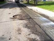 oho.asfaltas1