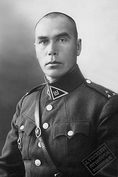 Teodoras Balnas