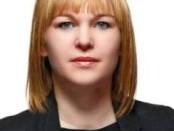 Inga Matukaitė