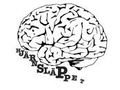 """Asociatyvi nuotrauka """"Miegančios smegenys"""". Šaltinis: www.podtail.com"""