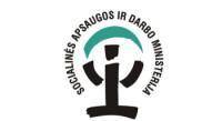 socmin logo