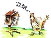 Šaltinis: www.agroeta.lt