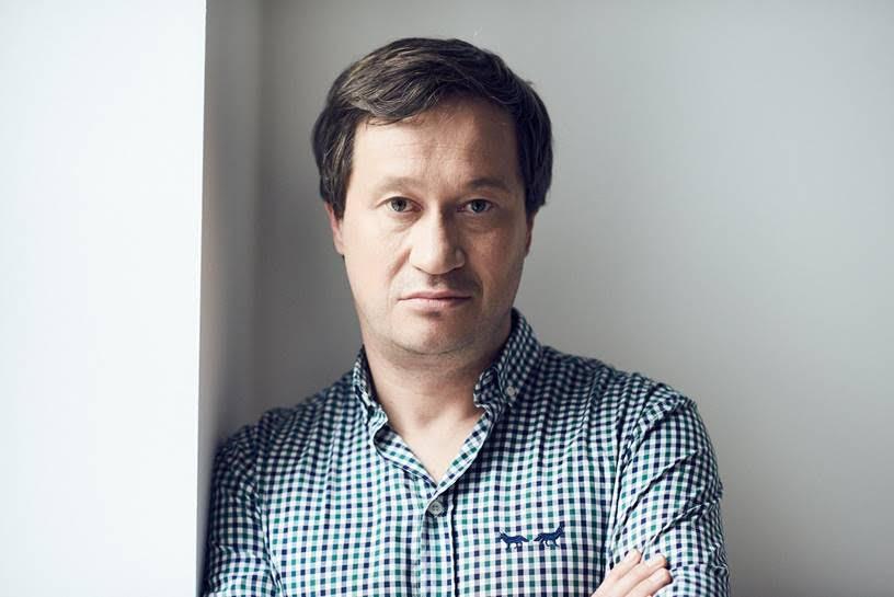 P. Senūta (iš asmeninio archyvo)