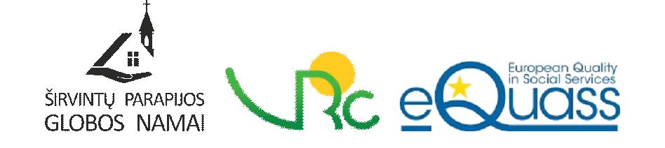 logo.parapija