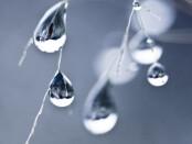 Asociatyvi nuotrauka. Šaltinis: www.efoto.lt