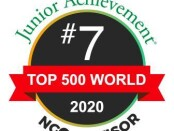 NGO Advisor badge using Junior Achievement-2020-transparent background-high res.WEB