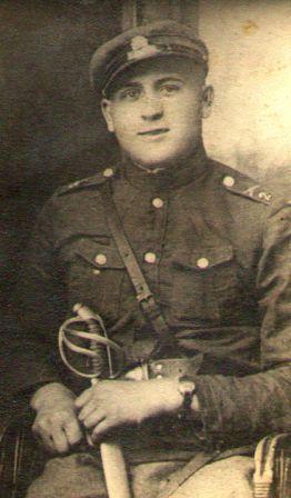 Ignotas Blusevičius