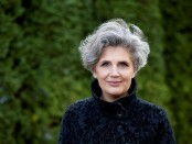 Gabrielė Germanavičienė, psichiatrė