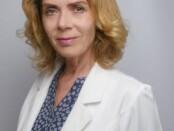 Neurologė prof. Nerija Vaičienė-Magistris