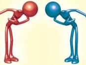 Asociatyvus paveikslėlis. Šaltinis: www.busy.org