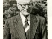 L. Dambrauskas