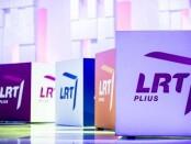 Lūkesčiai ir vizijos: Kokio LRT tikisi visuomenė