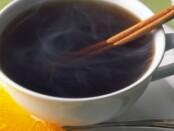 arbata.pg