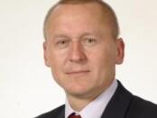 LR Seimo narys Petras ČIMBARAS