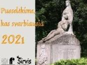 web.SIRVIS.2021