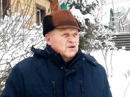 Juozas Meškutis