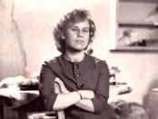Margarita Dalinkevičienė