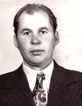 Margaritos vyras Jonas