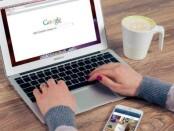web.googlinimas
